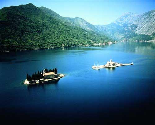 черногория из донецка