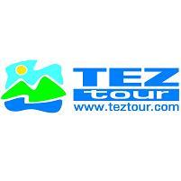 tez_tour