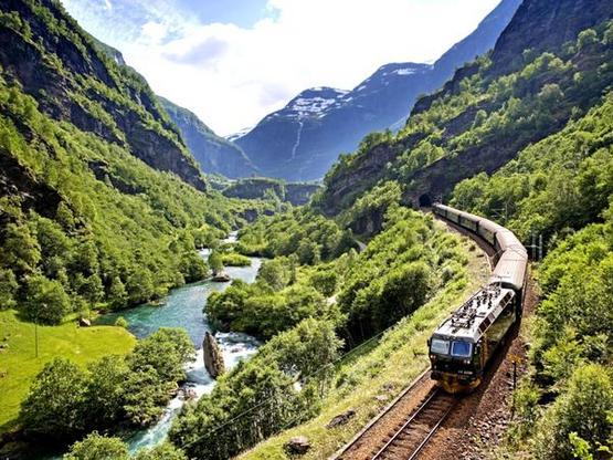 самый выгодный транспорт европы