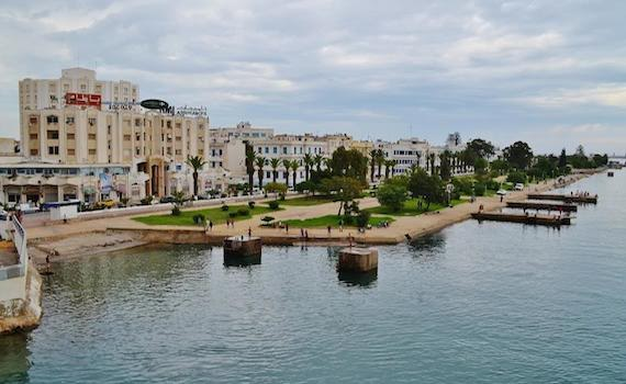 португальська кухня: перлина середземномор'я
