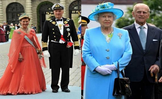британія: королівський музей корнуолла