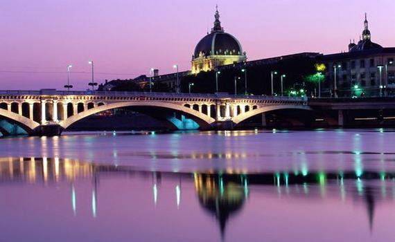 маленька венеція в лондоні