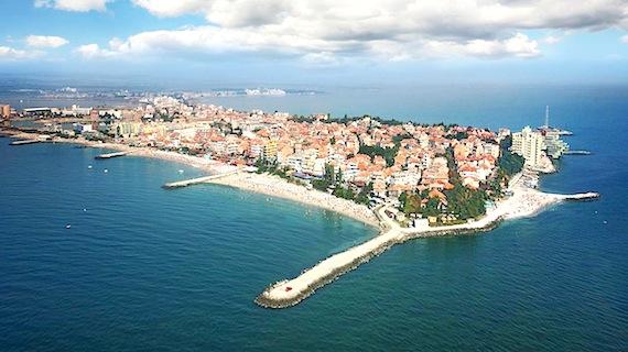відпочинок на кращих курортах болгарії
