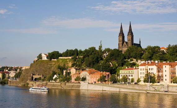 удивительная венгрия
