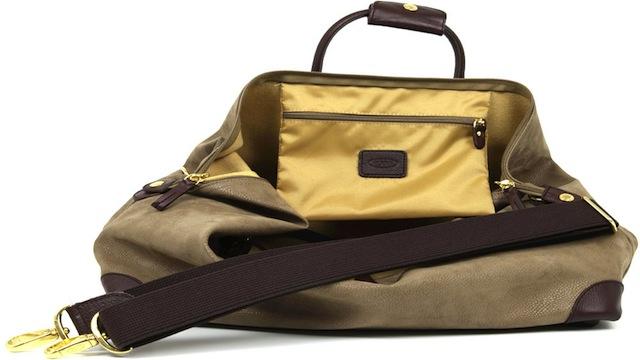 вибір дорожньої сумки