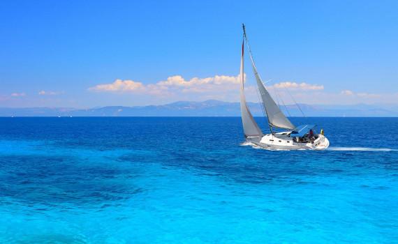 канарські острови - далекі і доступні
