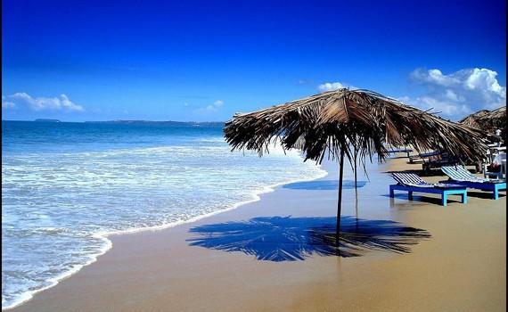 про відпочинок в домініканській республіці