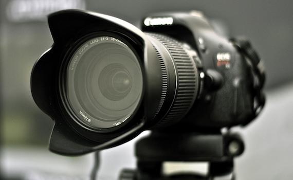 научиться профессиональной фотосъемке легко и доступно с курсами ешко!!!