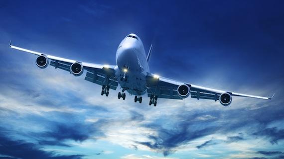 як придбати авіаквитки онлайн