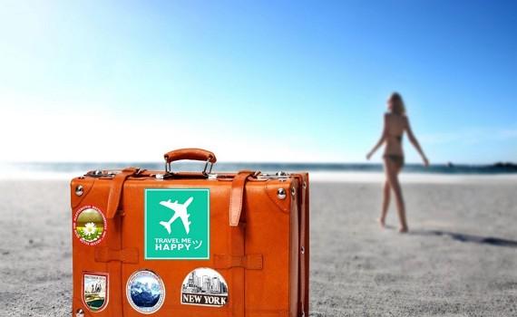 способи пакування валіз