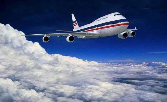 поради туристам: знаходьте дешеві авіаквитки