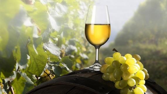 кримське виноробство