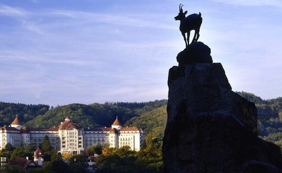 чехія - країна, в якій повинен побувати кожен!