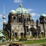 Захоплюючий відпочинок в Австрії – Відпочивай з нами !