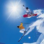Гірськолижні курорти Австрії – Відпочивай з нами !