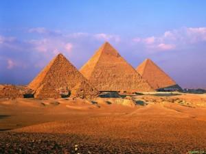 Некоторая информация тем, кто собрался отдохнуть в Египте