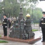 Мини-город в Санкт-Петербурге снова открыт