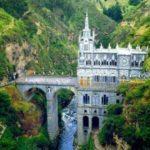 Колумбия: туры, отдых, путевки