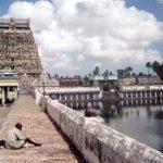 Тур в Индию – лучший храмы в мире