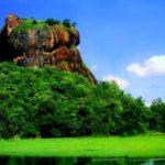 Шри Ланка 5* от 1209$ вылет 11.12.11-15.01.12