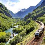 Самый дешевый транспорт в Европе