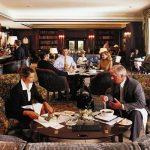 Подорожуємо по Австралії: кращі ресторани Сіднея – Відпочивай з нами !