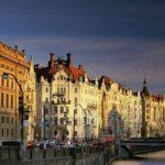 Відпочинок в гостинній Чехії: їдемо в Прагу — Відпочивай з нами !