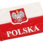 Порядок оформлення туристичної візи в Польщу — Відпочивай з нами !