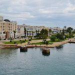 Португальська кухня: перлина Середземномор'я — Відпочивай з нами !