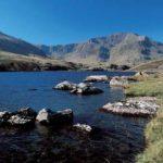 Великобританія: національний парк Сноудонія — Відпочивай з нами !