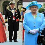 Британія: Королівський музей Корнуолла — Відпочивай з нами !
