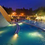 Мішкольц-Тапольца – один з кращих курортів Угорщини — Відпочивай з нами !