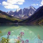 Десять заповідей екологічного туризму — Відпочивай з нами !