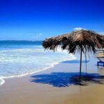 Гарячі тури як бюджетний вид туризму — Відпочивай з нами !