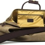 Вибір дорожньої сумки — Відпочивай з нами !