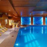 The Westin Leipzig – найкращий готель Лейпцига — Відпочивай з нами !