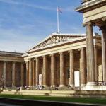 Знаменитий Британський музей кіно в Ламбете — Відпочивай з нами !