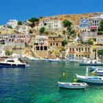 Нюанси оренди будинку на узбережжі Греції — Відпочивай з нами !