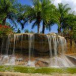 Тури в Хуан-Доліо, Домінікана — Відпочивай з нами !