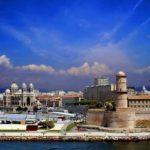 Найзнаменитіші музеї Мінська — Відпочивай з нами !