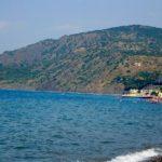 Де відпочити в Криму — Відпочивай з нами !