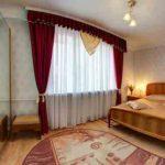 Бронювання номерів в одному з кращих недорогих готелів Києва — Відпочивай з нами !