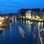 Венеція — Відпочивай з нами !