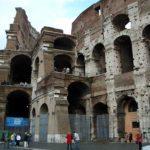 Безкоштовна екскурсія по Риму — Відпочивай з нами !