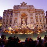 На замітку туристам: відпочинок в Італії — Відпочивай з нами !