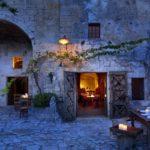 Матера — італійське місто в печерах — Відпочивай з нами !
