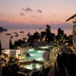 Хорватія – туристичний центр Балкан — Відпочивай з нами !