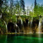 Хорватія — Відпочивай з нами !