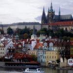 Відпочинок в Чехії підходить для будь-якого віку — Відпочивай з нами !
