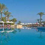 Подорож на острів Кіпр — Відпочивай з нами !